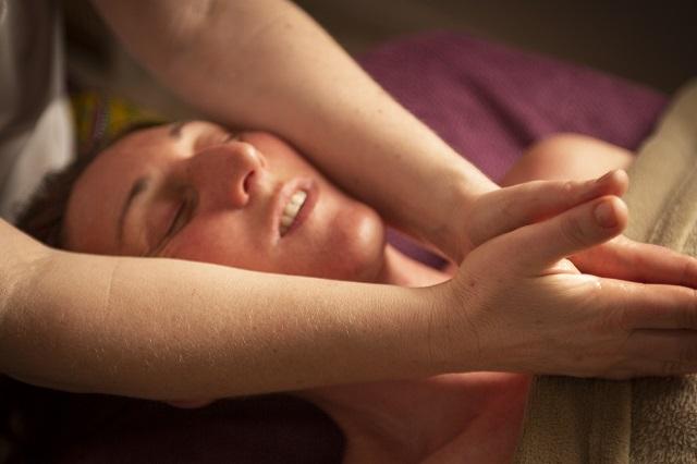massage bien-être à Grenoble